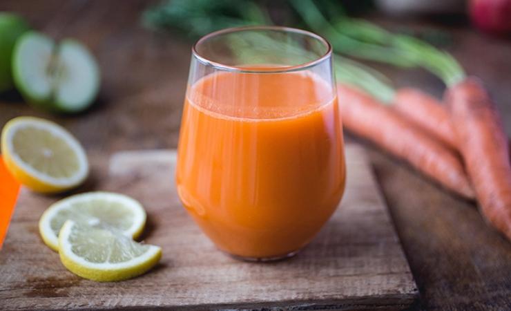 Golden-Carrot-Juice-2-740x450w_1_.jpg