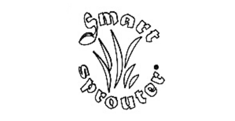 Smartsprouter