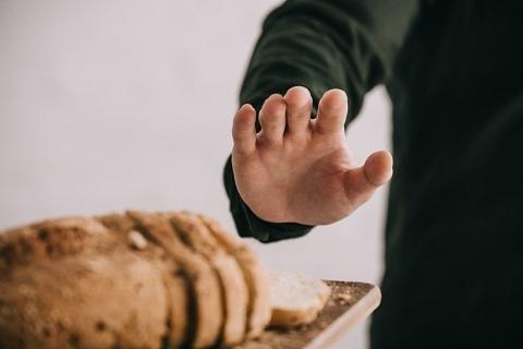 Безглютеновая диета: как поменять привычное меню без стресса