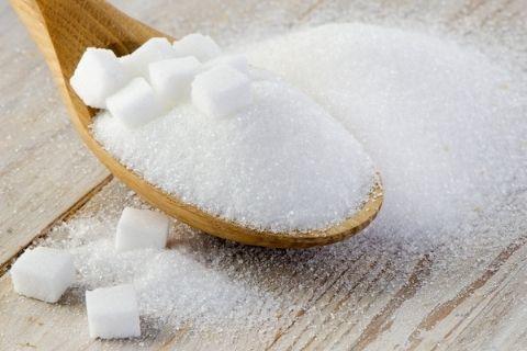 Почему сахар так вреден