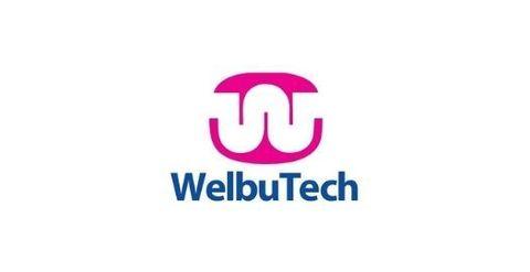 WelbuTech