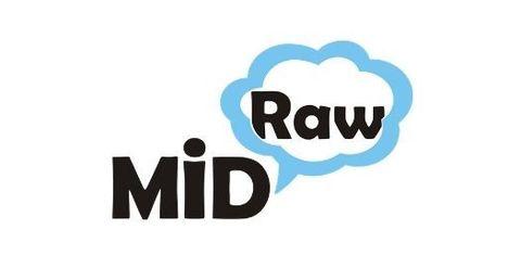 RawMID