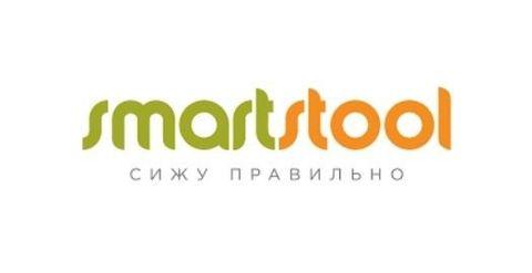 Smartstool