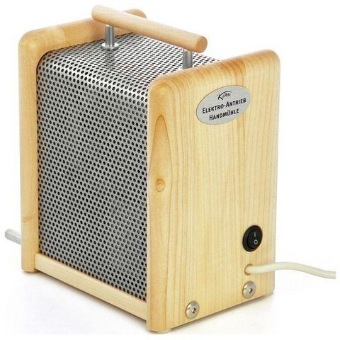 Электромотор для мельницы Komo Handmill