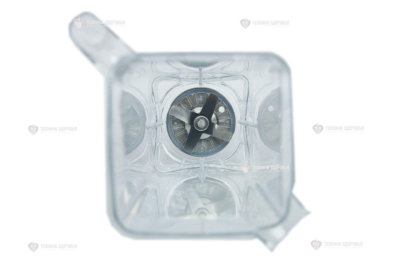 чаша для блендер Gastrorag B-020В