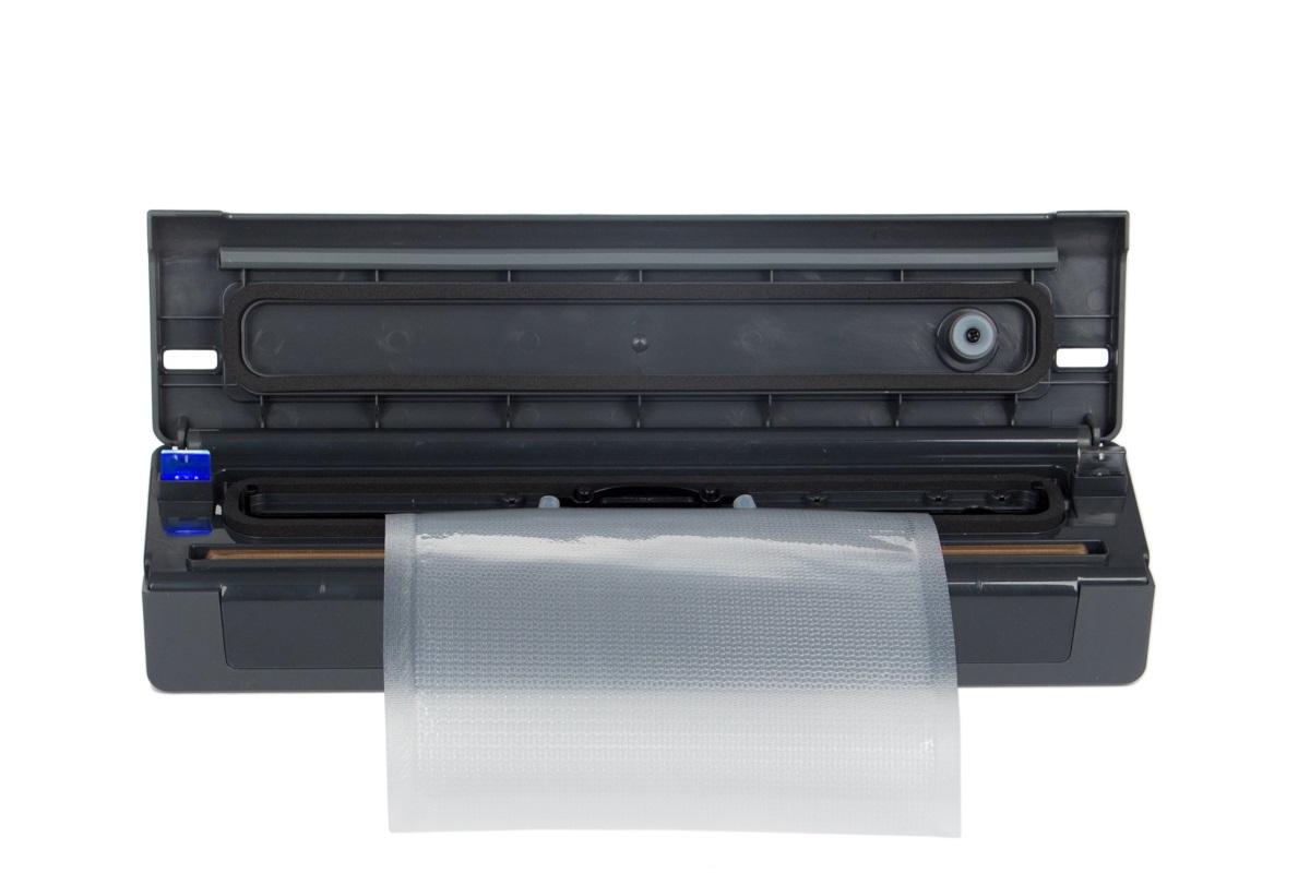 Вакуумный упаковщик Tribest Sousvant KL-200