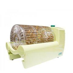Проращиватель Suba Seeds Vitaseed (автоматический)