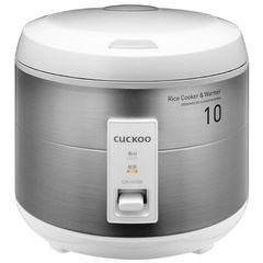 Рисоварка Cuckoo CR-1075S (на 10 персон)