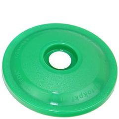Крышка ВАКС 82 мм для вакуумного хранения и консервирования