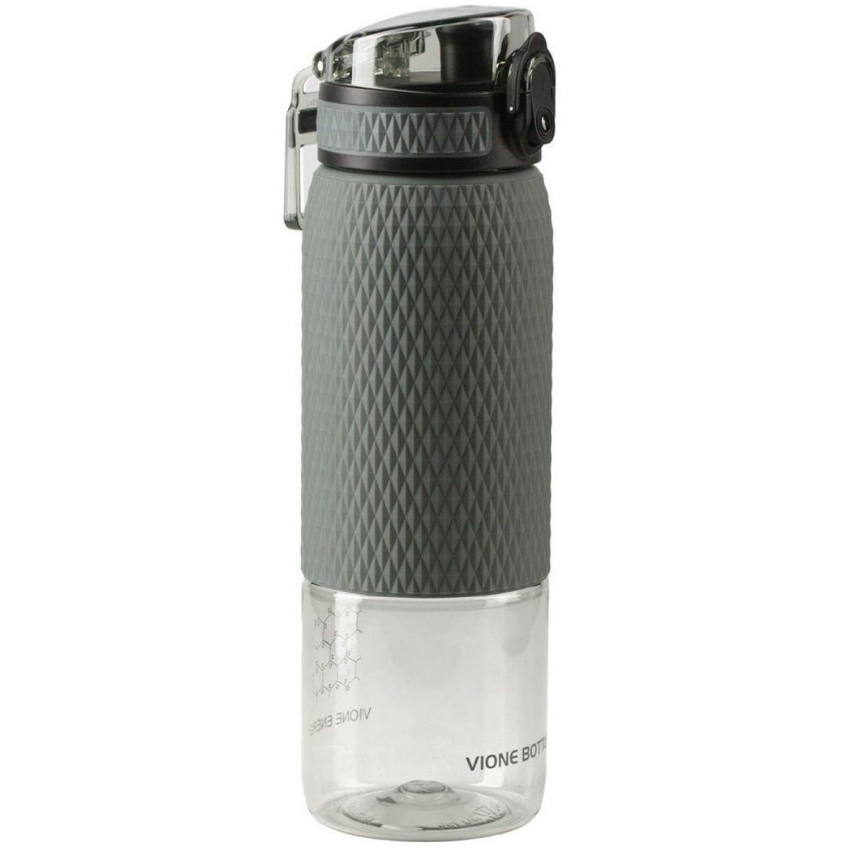 Генератор водородной воды Vione Mineral Bottle 680 мл