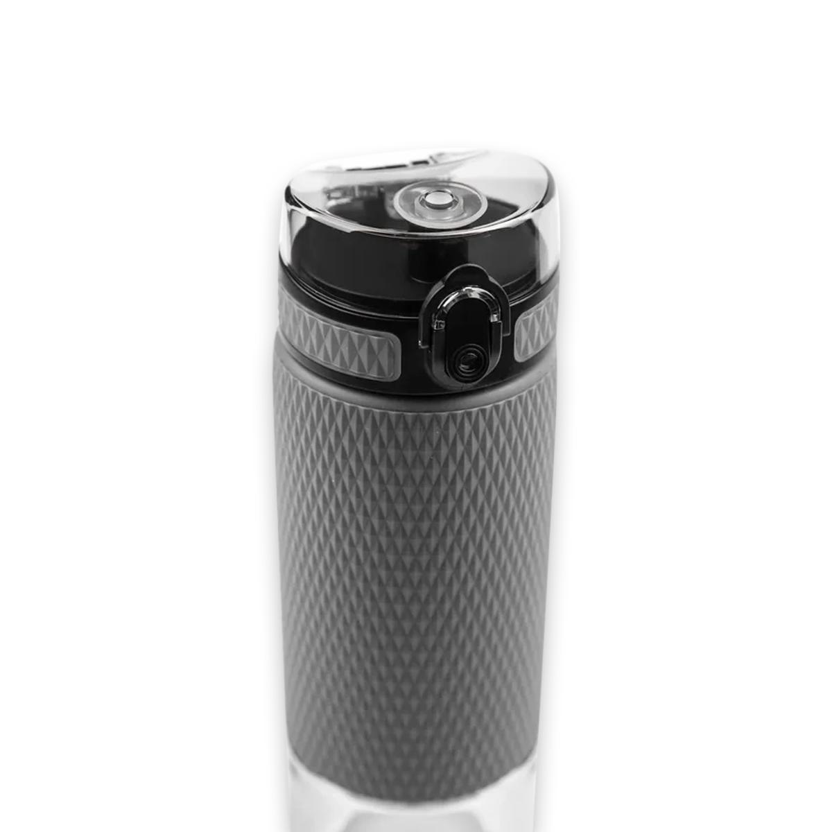 Генератор водородной воды Vione Mineral Bottle для приготовления структурированной, щелочной и водородной воды