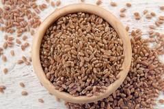 Пшеница для проращивания 500 г
