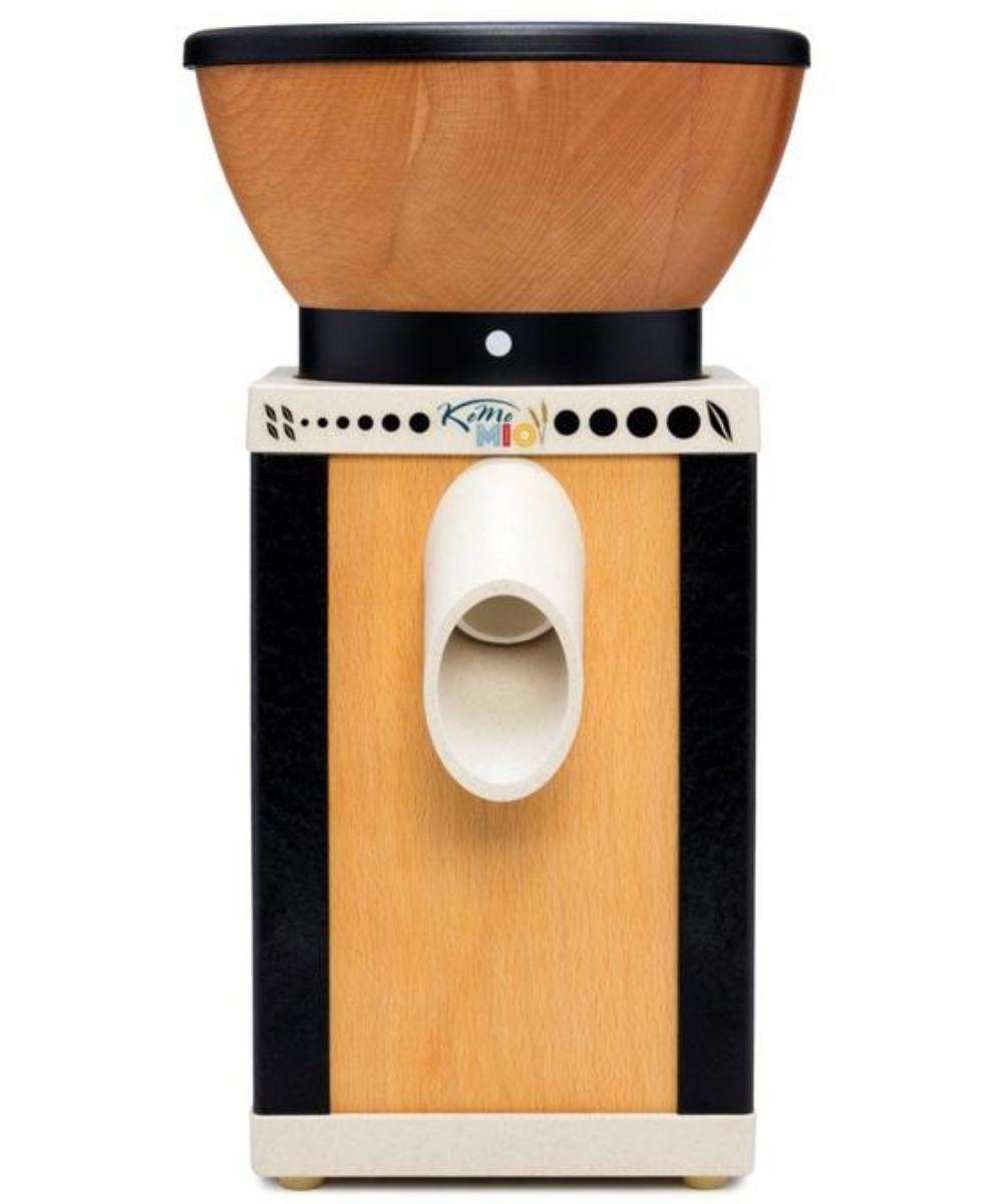Мельница для зерна Komo KomoMio (электрическая)