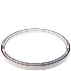 Полые кольца для дегидратора Ezidri Snackmaker FD 500