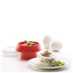 Форма для приготовления яйца Lekue Яйцо-минутка