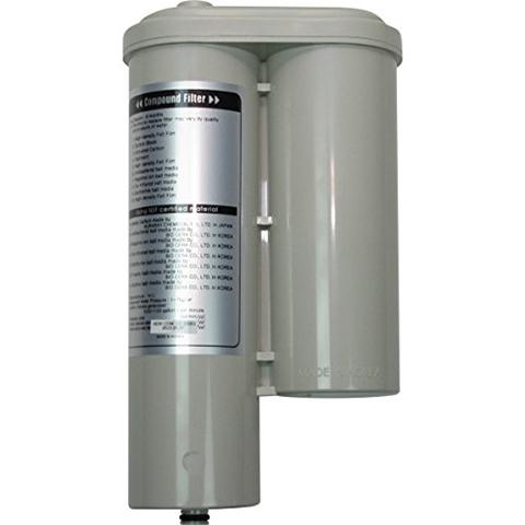 Фильтр для ионизатора воды Ionpia ION-7400