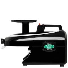 Шнековая соковыжималка Tribest Green Star Elite GSE-5010 (6000/6300) (двушнековая)