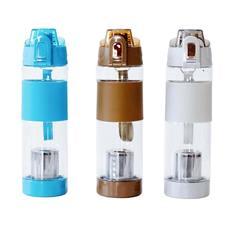 Водородно-минеральная бутылка Aquaspectr Hydrogen mineral bottle 650 мл