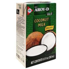 Кокосовое молоко Aroy-D 60%