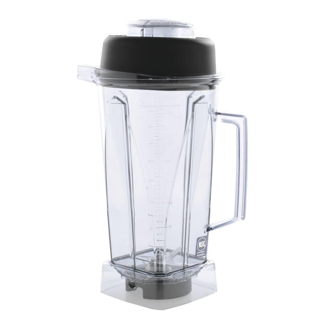 Чаша для блендера Vitamix Vita-Prep 3 (для жидких продуктов)