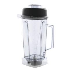 Чаша для жидких продуктов для блендера Vitamix Vita-Prep 3