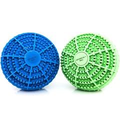 Шарик-ионизатор Vione Aquaspectr Aquaspectrum ball (для ванн)