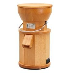 Мельница для зерна Hawos Oktini (электрическая)