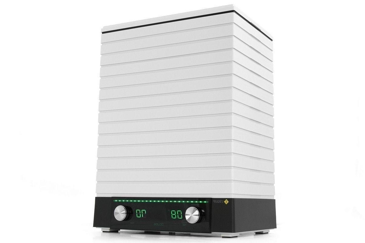 Сушилка (дегидратор) L'equip D-Cube Max LD-9013M