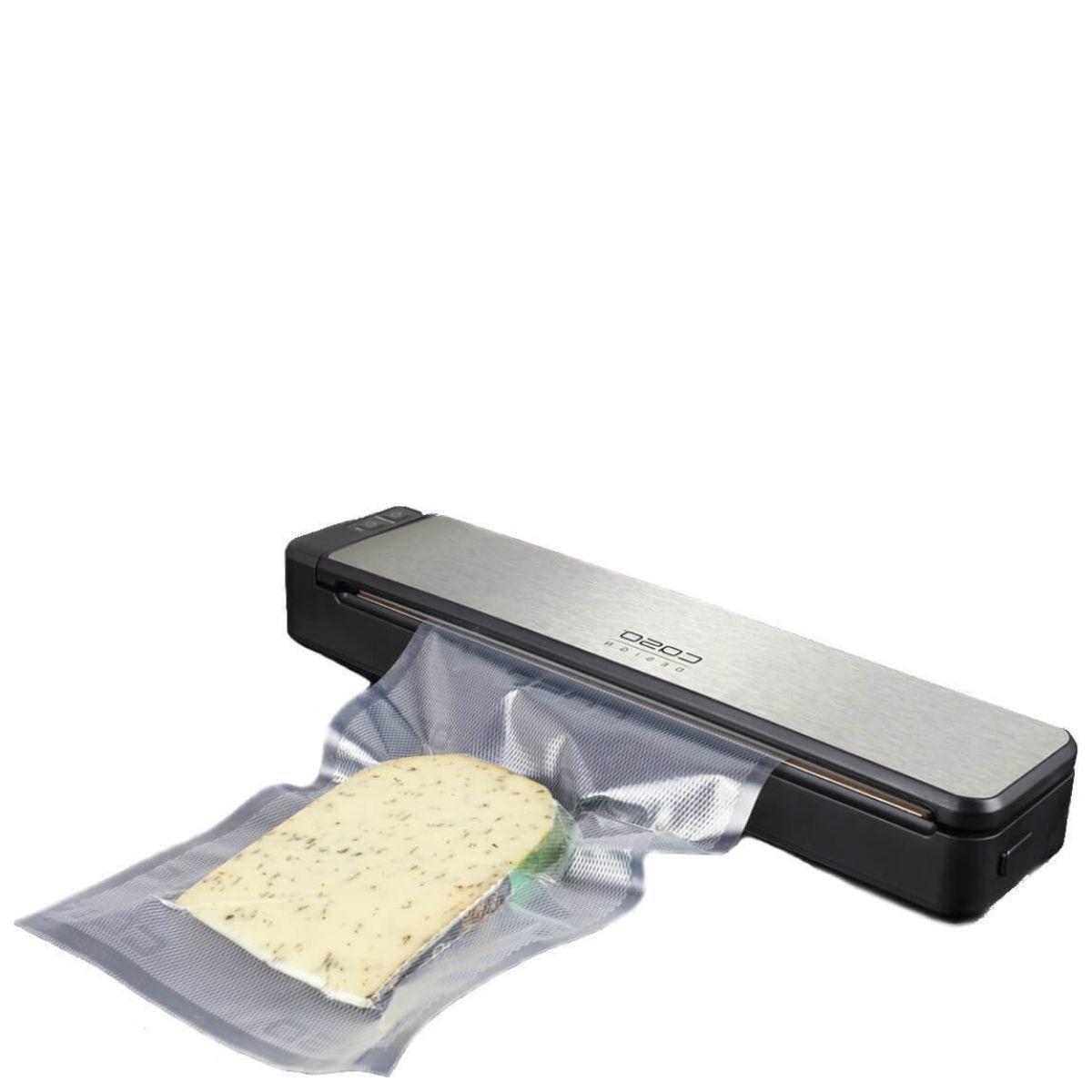 Вакуумный упаковщик Caso VC 6
