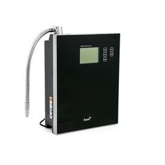 Ионизатор воды Ionpia ION-7400 черный