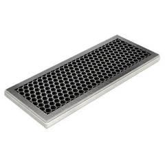 Фильтр от вредных газов АК для бризера TION O2 серый