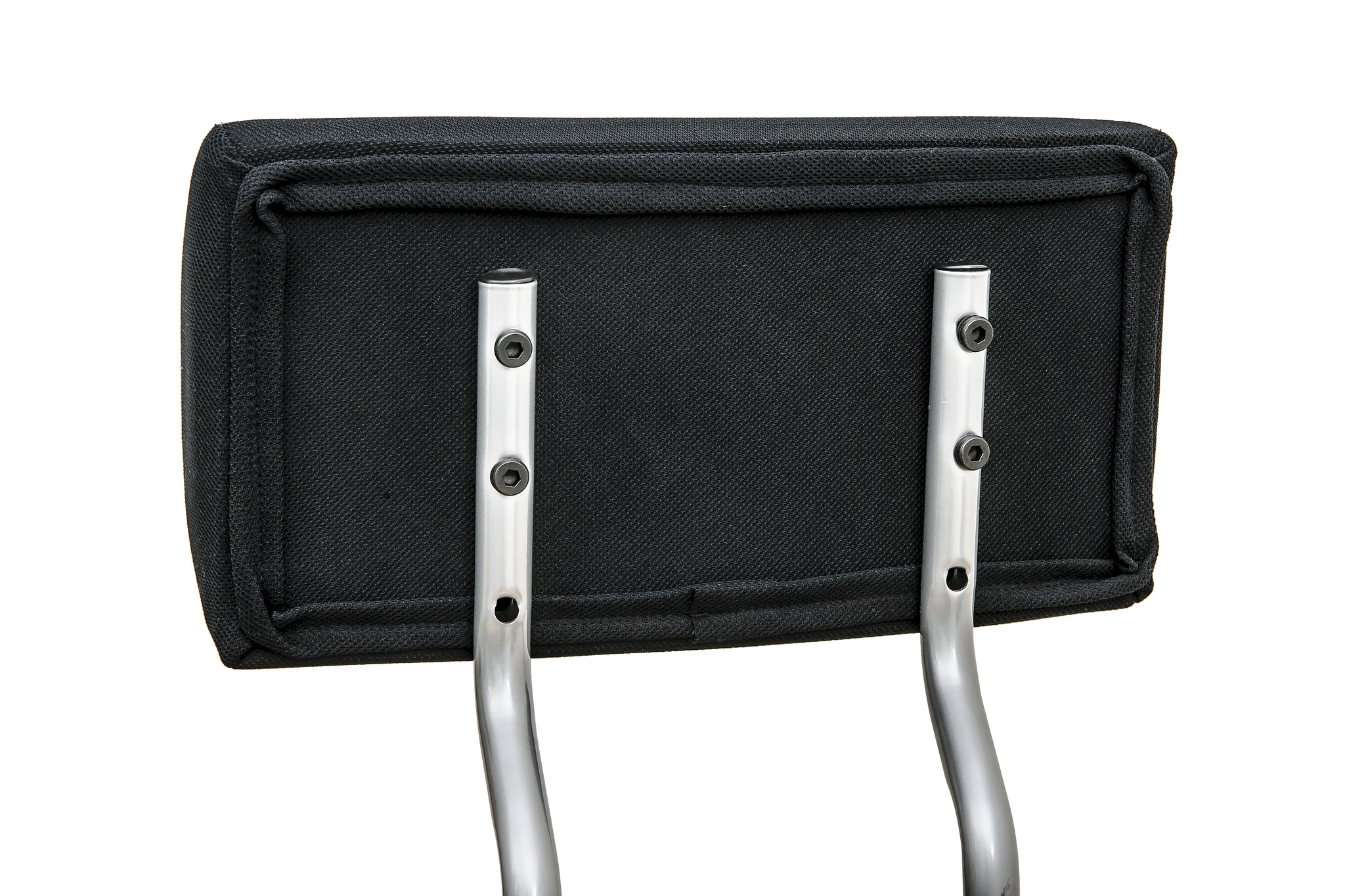 Регулируемая спинка стула