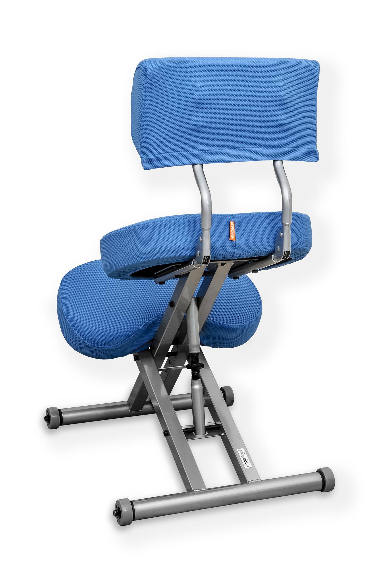 Съемные чехлы на стул