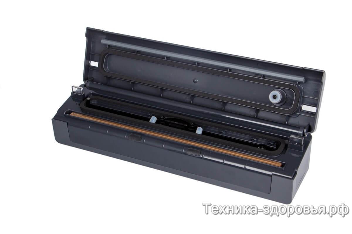 Tribest Sousvant KL-200 черный
