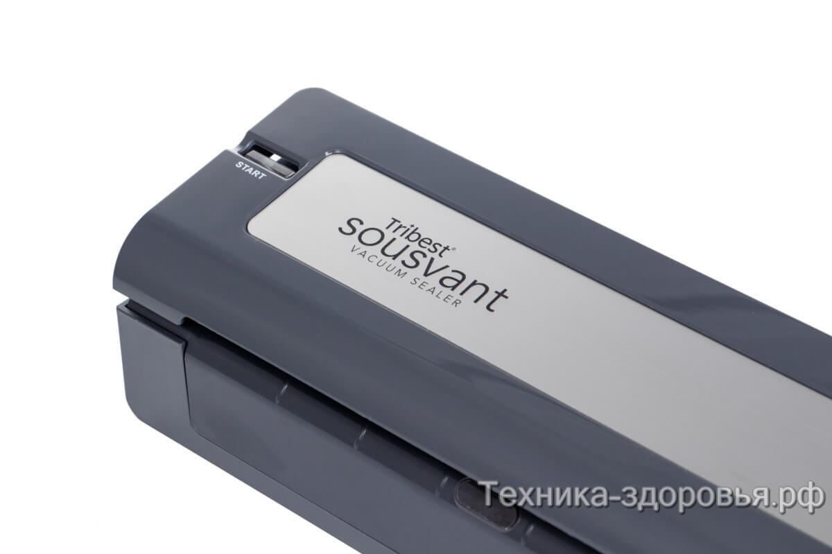 Tribest Sousvant KL-200