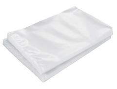 Гладкий пакет для камерного вакуумного упаковщика (16х25, 20х23, 20х30) 100 шт