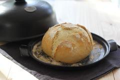 Набор для выпечки хлеба Emile Henry (3 предмета)