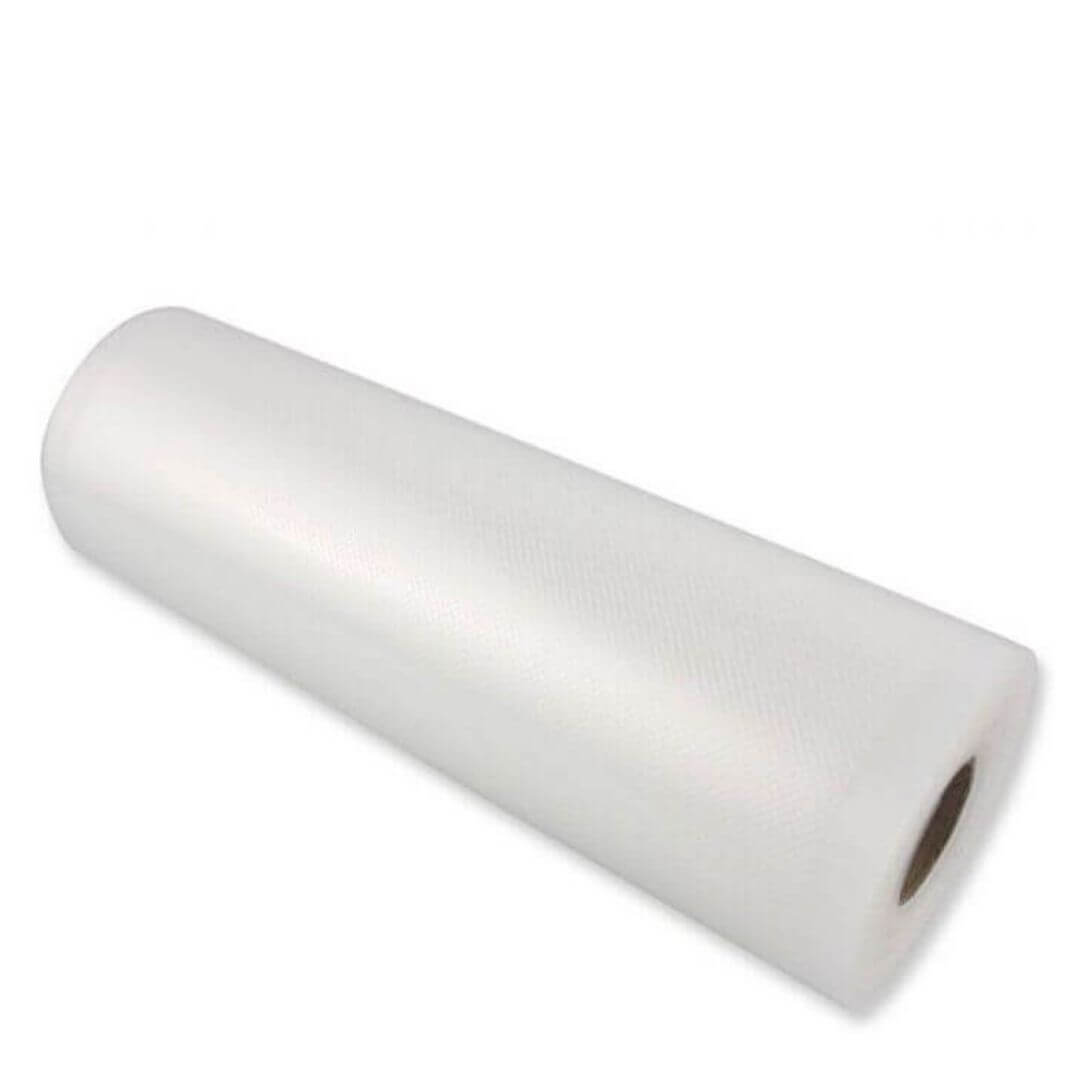 Пленка для вакуумного упаковщика Gochu 20х600 1 рулон