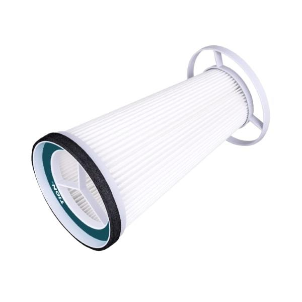 Фильтр от мелкой пыли HEPA класса E11(H11) для бризера Tion Lite