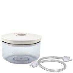 Контейнер Zigmund & Shtain VC-004 для вакуумного упаковщика 700 мл