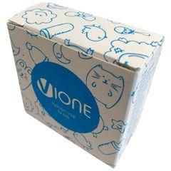 Водородное мыло Vione Biospectrum (для детей)