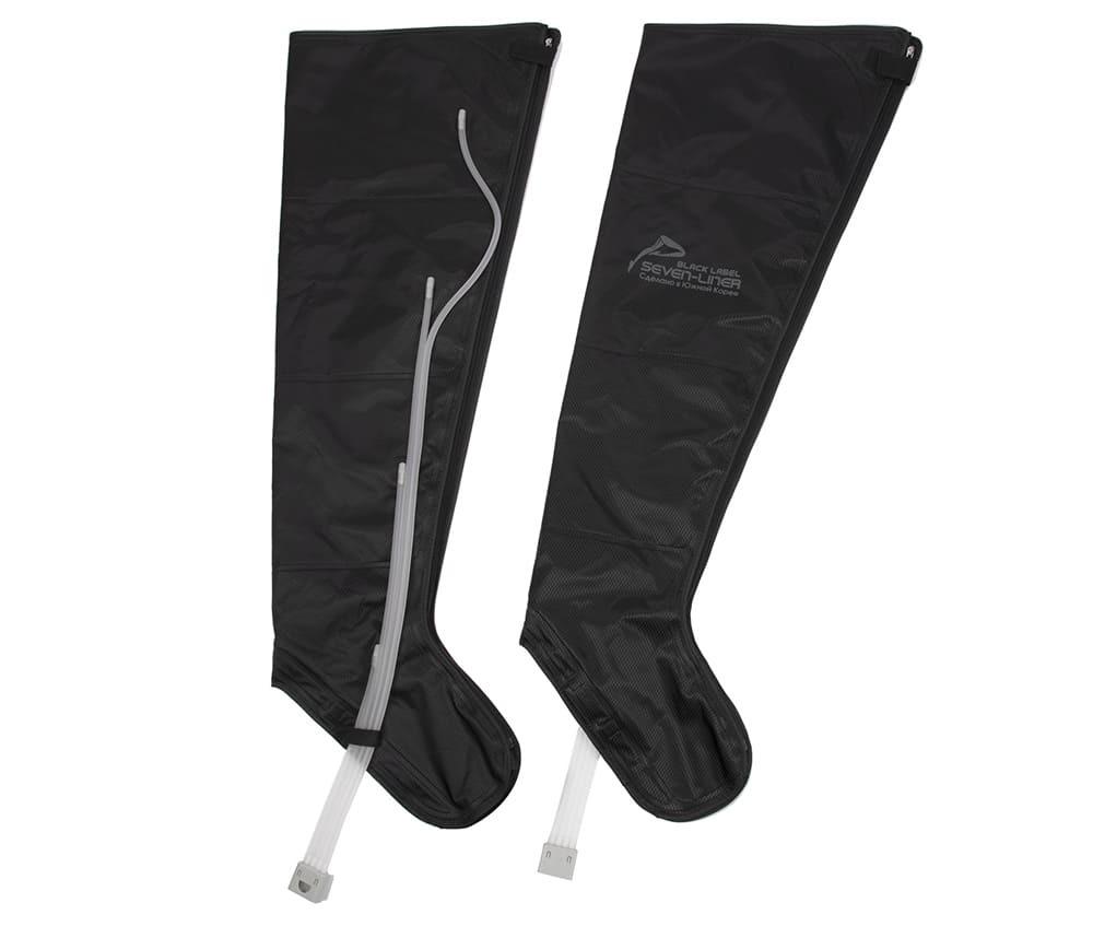 Манжеты для ног WelbuTech Zam-01 Seven Liner