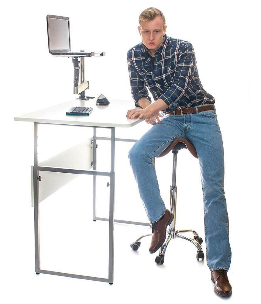Smartstool SM02 для офиса