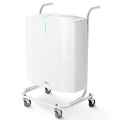 Очиститель воздуха Tion Clever MAC-M