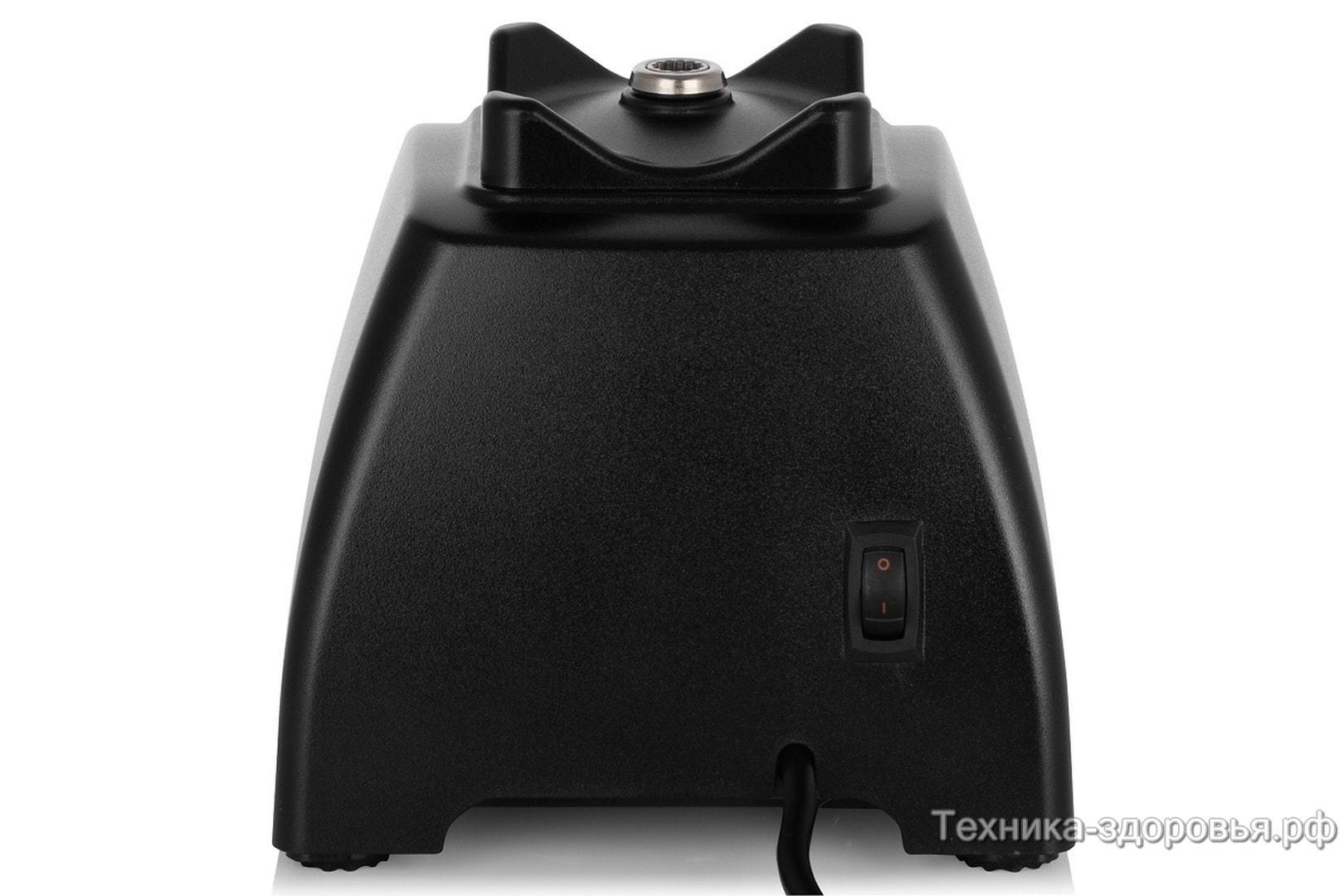 BlendTec Classic 575 черный