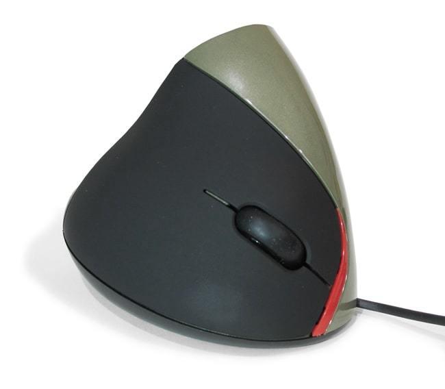 Компьютерная мышь Ergomouse EM01
