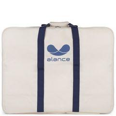 Сумка Gapo Alance Reset Your Body (для хранения массажного аппарата и манжет)