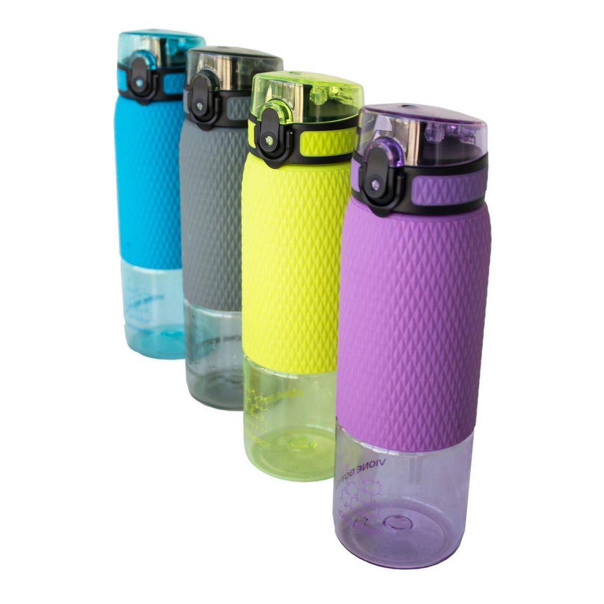 Генератор водородной воды Vione Mineral Bottle 500 мл