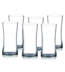 Набор стаканов Aloha 6 штук