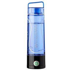 Генератор водородной воды IONpolis H2 500 мл
